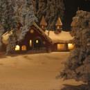Serius/snow.1