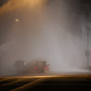 """""""Mercedes"""" rain.6"""