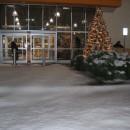 Circuit City/snow.1