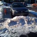 Circuit City/snow.2