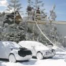 Subaru/snow.1