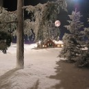 Serius/snow.2