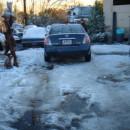 Heroes/snow.4