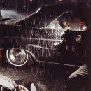 Vanity Fair/rain fx