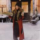 Bazaar/photo shoot/snow.4