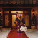 Bazaar/Photo shoot/snow.1